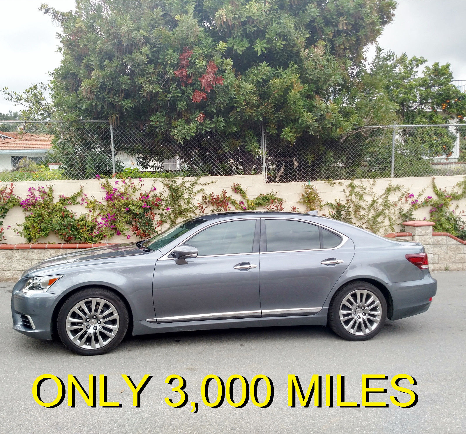 Lexus Ls 460 2014 Lexus Ls 460 460 4 6l V8 32v Automatic Awd Sedan Moonroof Premium 2018 2019 Is In Stock And For Sale Mycarboard Com