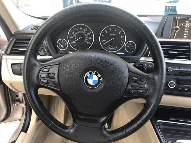Certified Pre Owned Bmw >> Awesome 2014 BMW 3-Series 2014 BMW 335i M SPORT PACKAGE 2018 | MyCarBoard