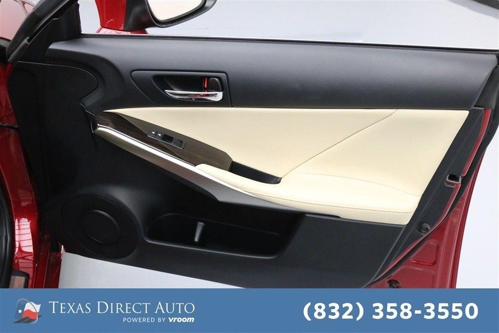 Direct Buy Car Warranty Reviews