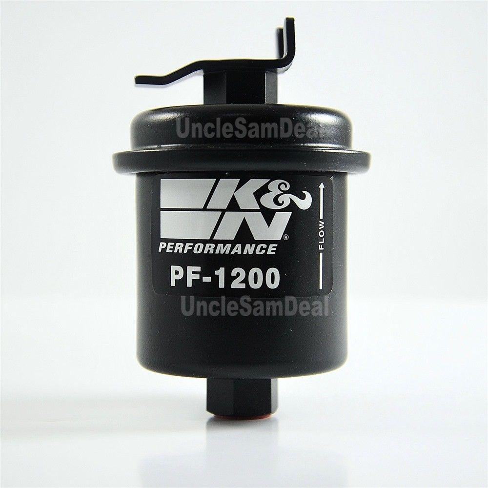 B5A73 K Amp N Fuel Filters | Digital Resources on k&n filter parts, k&n filter 2012 patriot, k&n filter grease, k&n filter bag black, k&n filter size chart, automotive cooling system in line filter, k&n filter light, k&n filter cleaning,