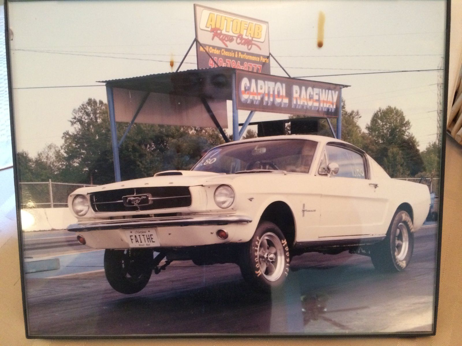 Amazing 1965 ford mustang fastback price reduced10 second 289 1965 ford mustang fastback 2 2 with enclosed trailer 2019