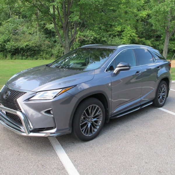 2014 Lexus Is F Sport For Sale: Awesome RX Crafted Line F Sport 2015 Lexus RX 350 For Sale