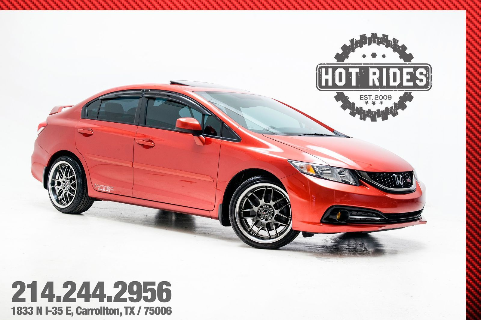 Awesome 2017 Honda Civic Type R Touring Rare Low Mileage Car In Like New Condition 2019