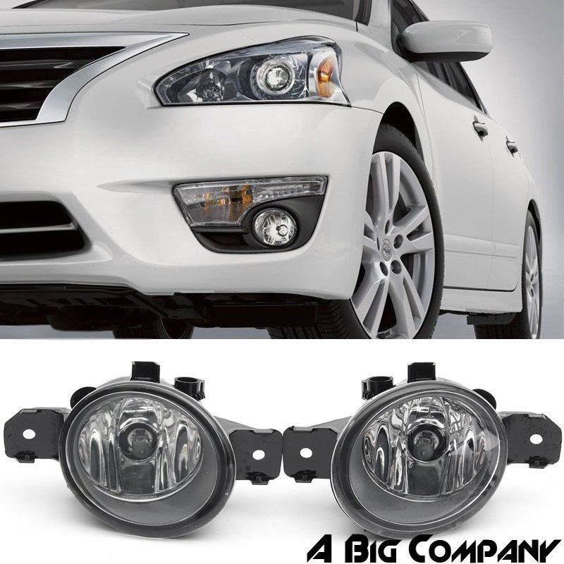 Motors Lights & Lighting Accessories thegymyarraville.com.au ...