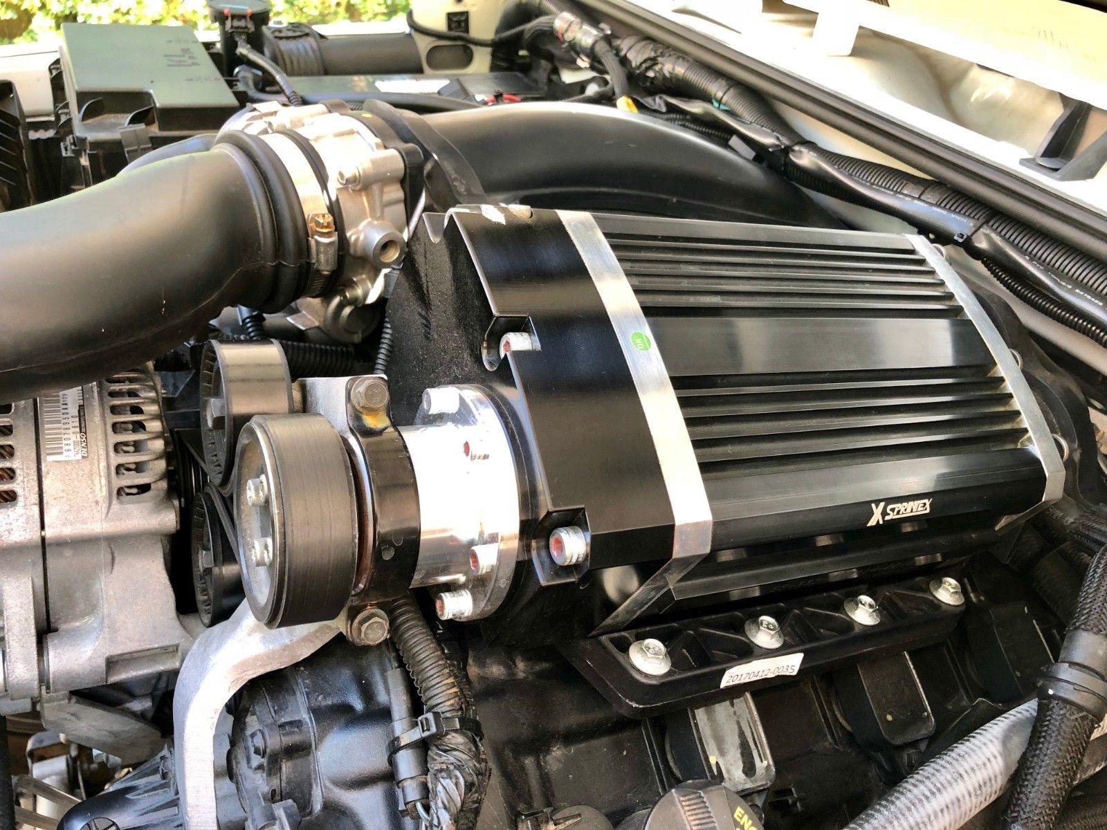 Great 2014 Jeep Wrangler JK 2014 Jeep JK, Completely Built, Sprintex  Supercharger, 3 5″ Lift, 35″ Tires 2018-2019