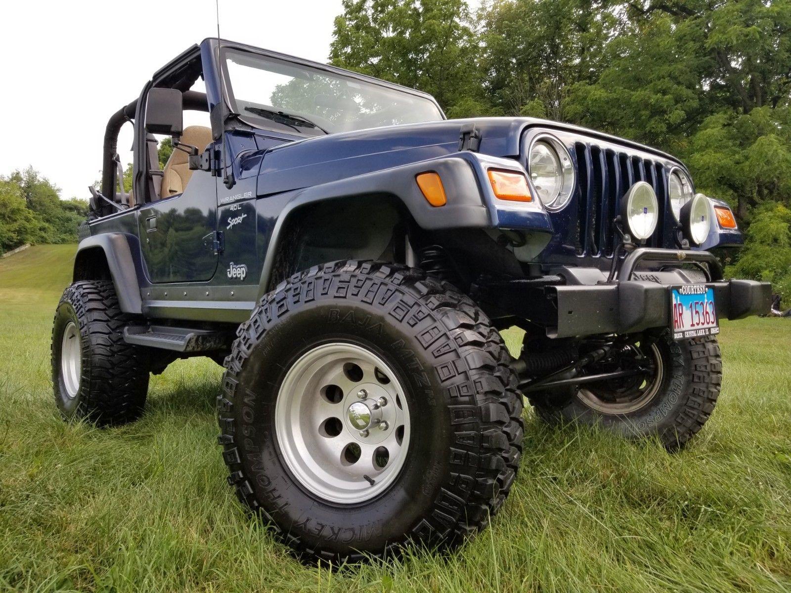 ... Array - awesome 2001 jeep wrangler sport 2001 jeep wrangler tj 4 0l  manual rh mycarboard