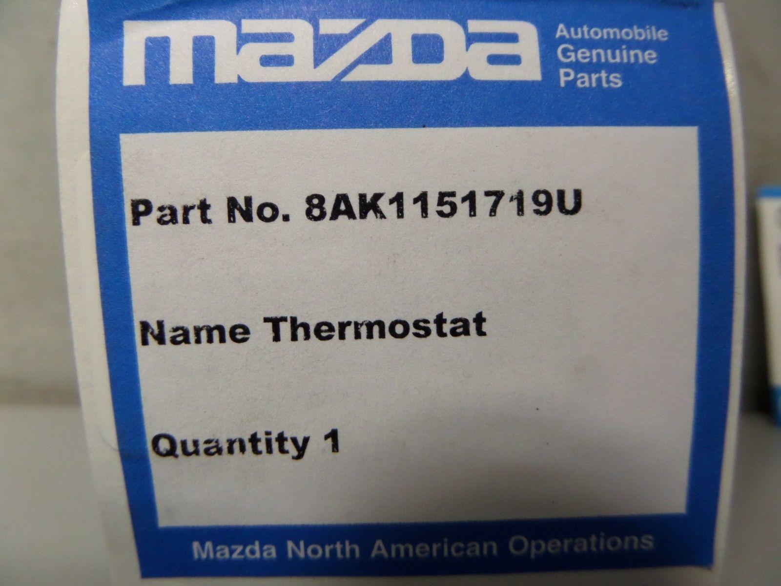 Dorman 902-804 Water Pump Mounting Hardware Kit