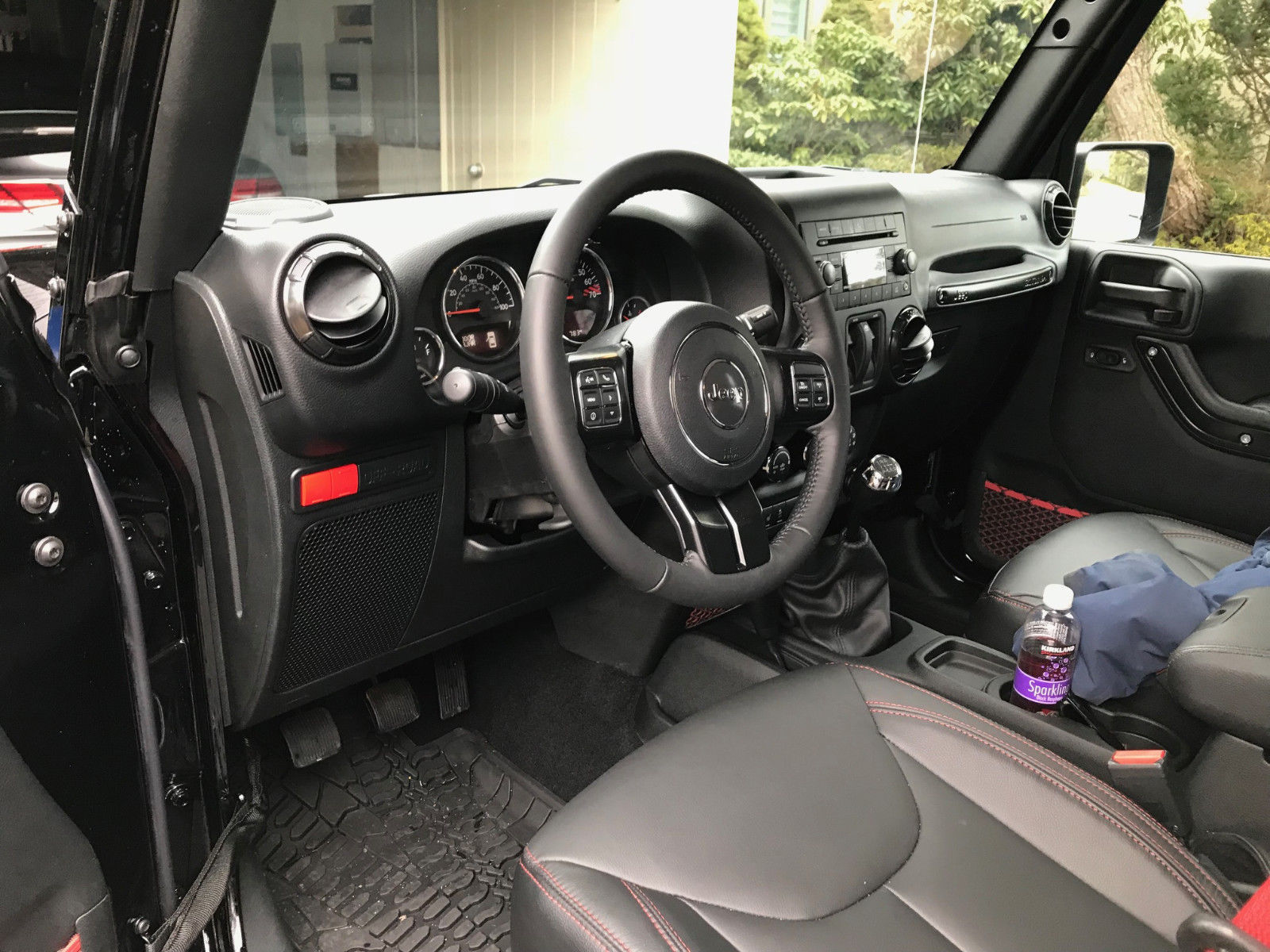 Aev Jeep For Sale >> Great 2018 Jeep Wrangler Rubicon Recon 2018 Wrangler JK Rubicon Recon 2 Door – Custom AEV 2019 ...