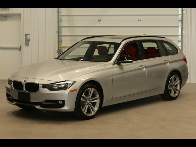 great 3 series 328d xdrive touring 2015 bmw 3 series sport wagon 328d xdrive touring 2019. Black Bedroom Furniture Sets. Home Design Ideas