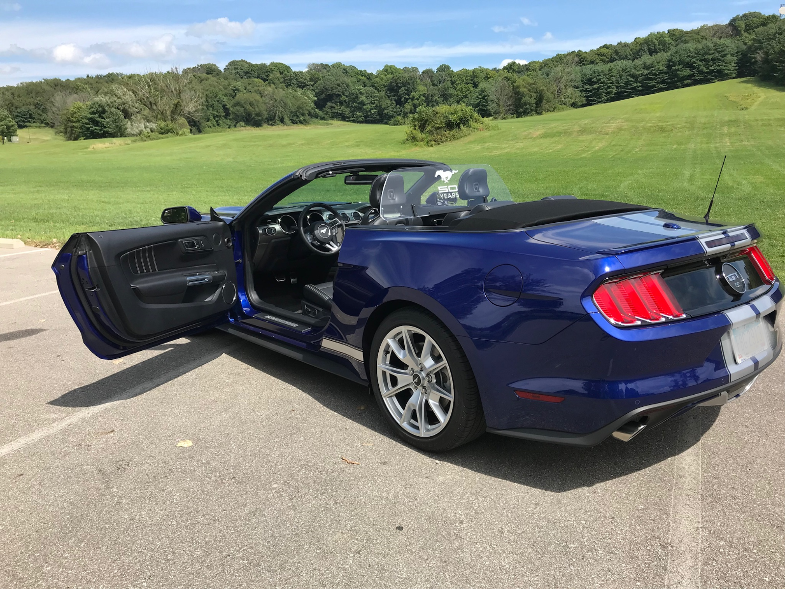Awesome 2015 ford mustang gt premium 2015 mustang gt 50th convertible 2018 2019