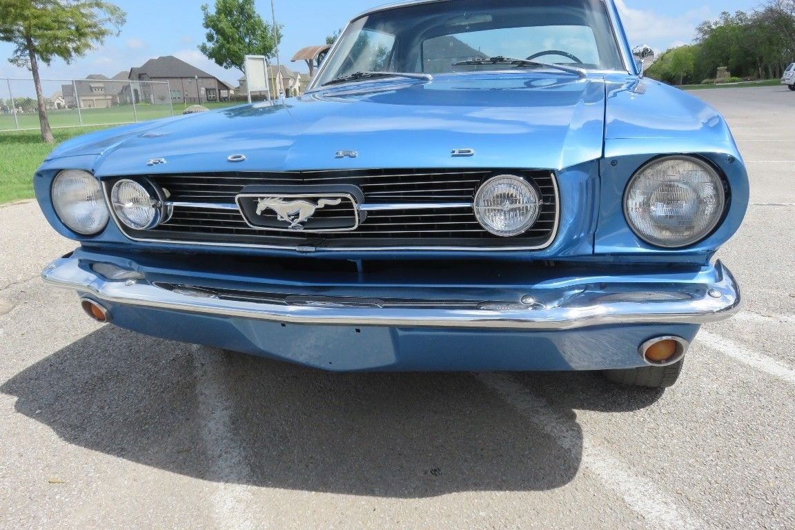 Awesome 1966 ford mustang gt 1966 ford coupe gt mustang 289 auto c code 2019