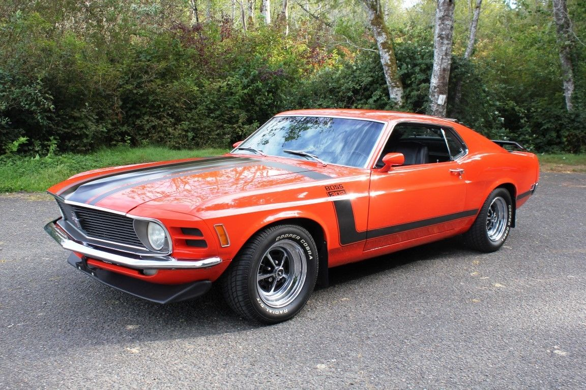 AwesomeAmazingGreat-1970-Ford-Mustang-19