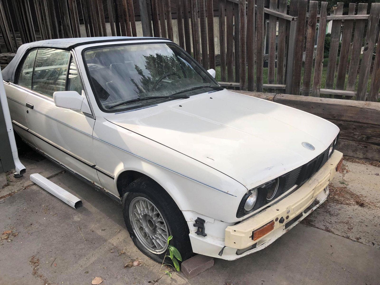1992 bmw 3 series cabrio 1992 bmw e30 325i convertible cabrio 2018 2019 mycarboard com 1992 bmw 3 series cabrio 1992 bmw e30