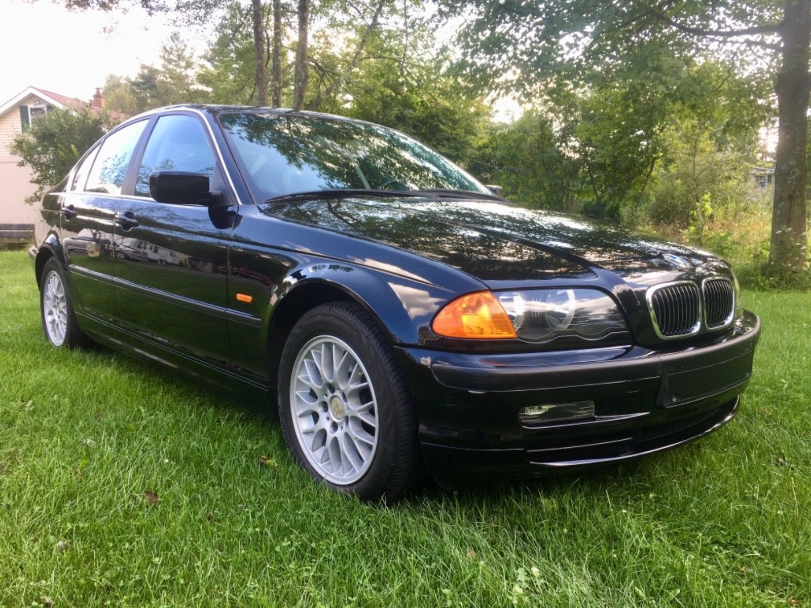 1999 Bmw 3 Series Premium 1999 Bmw 328i E46 43k Low Miles 2 Owners Dealer Serviced Clean 30 Mpg 2018 Is In Stock And For Sale Mycarboard Com