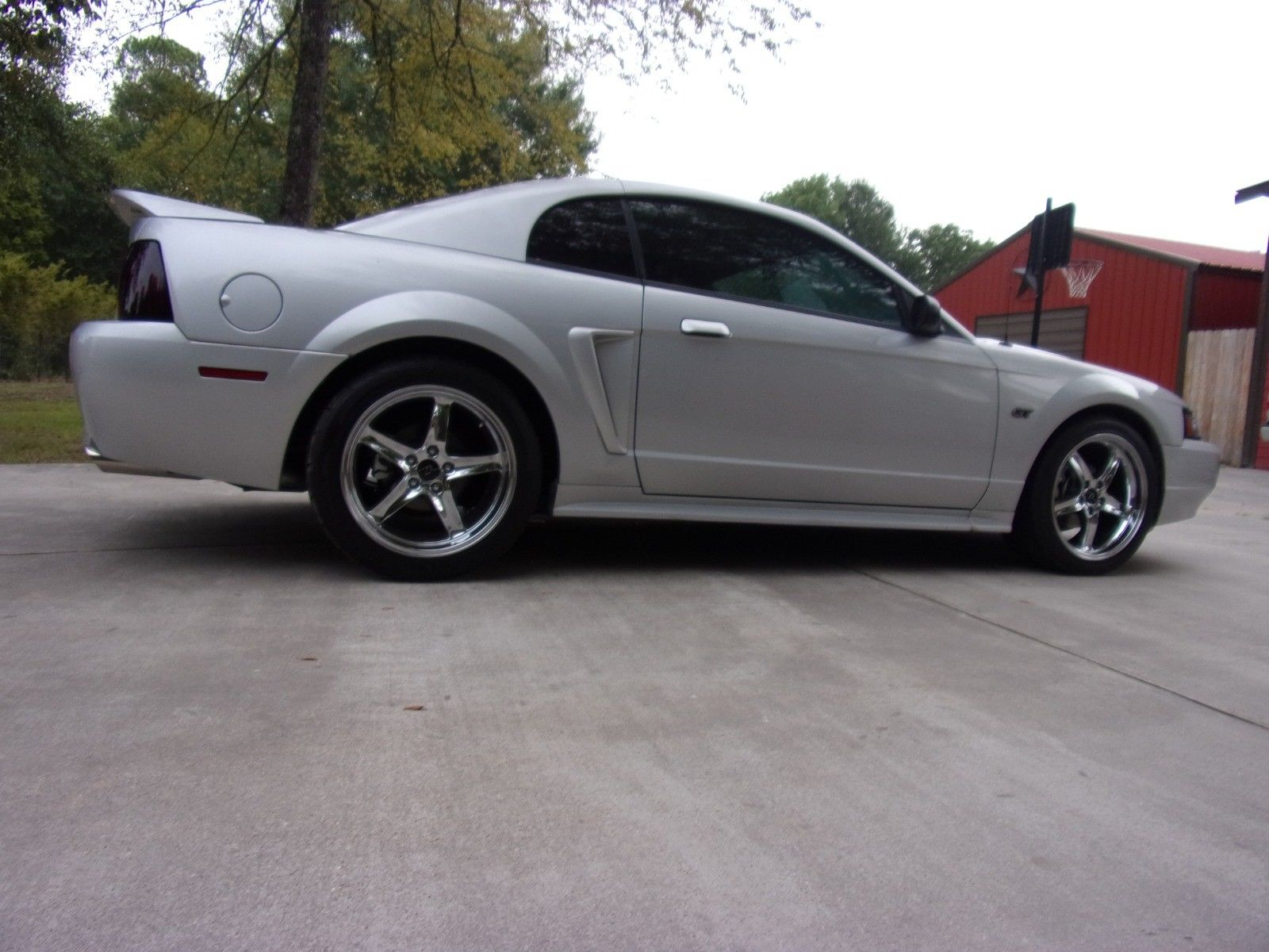 Great 2000 ford mustang gt ford mustang gt 2019