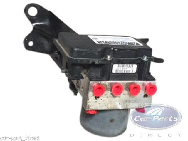 Amazing 2007 2008 2009 Toyota Camry Abs Anti Lock Brake Pump Module Actuator Oem 2018