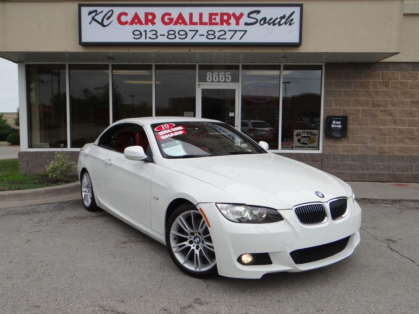 2010 BMW 328I >> Awesome 2010 Bmw 3 Series 328i Convertible 2d 2010 Bmw 3