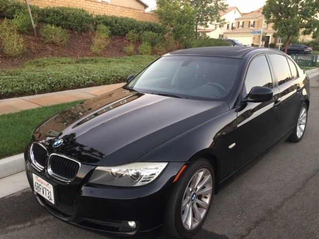 2011 BMW 328I For Sale >> Awesome 2011 Bmw 3 Series 4d Sedan 2011 Bmw 328i For Sale