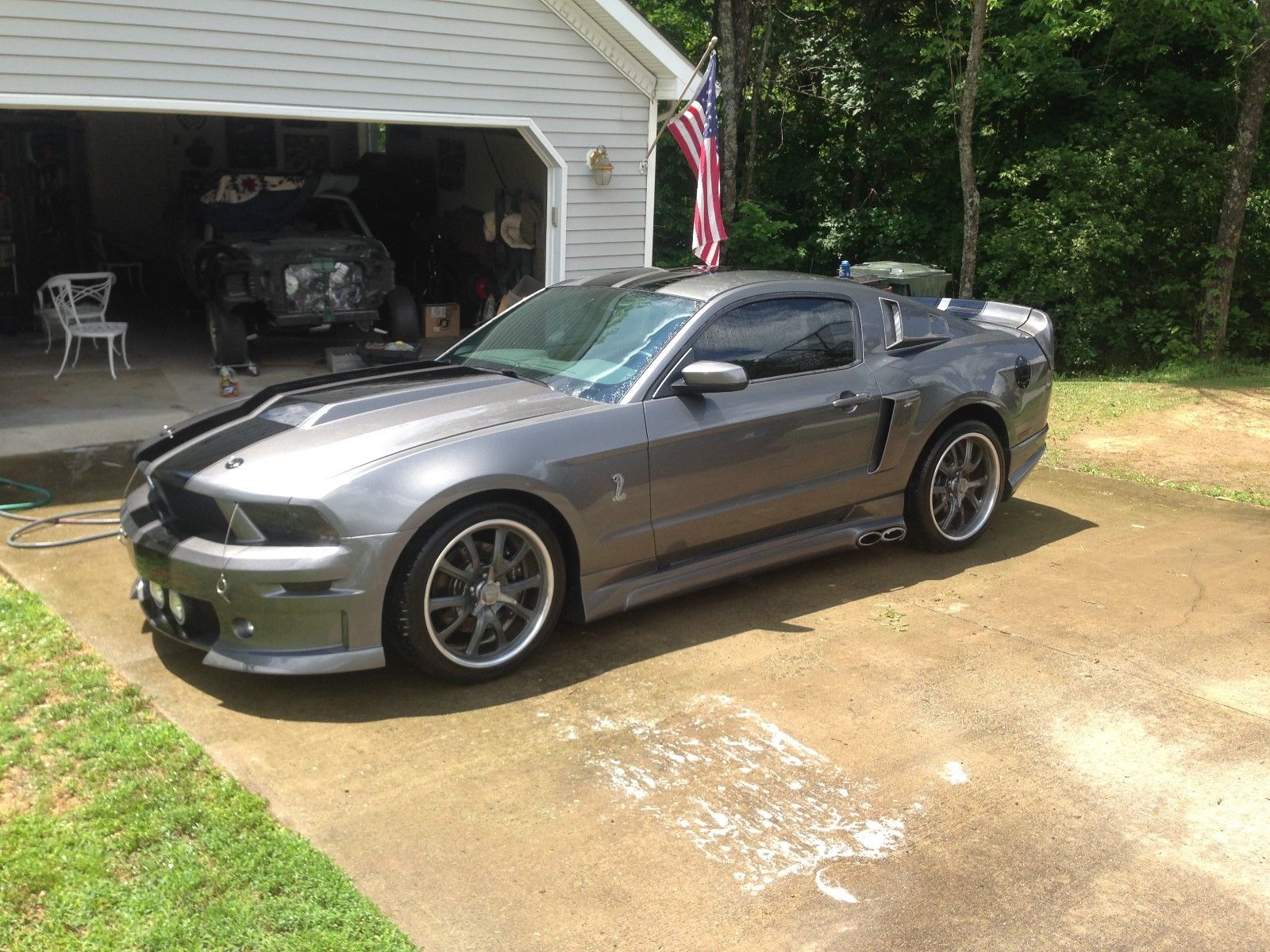 Awesome 2011 ford mustang gt 2011 mustang gt eleanor 2019