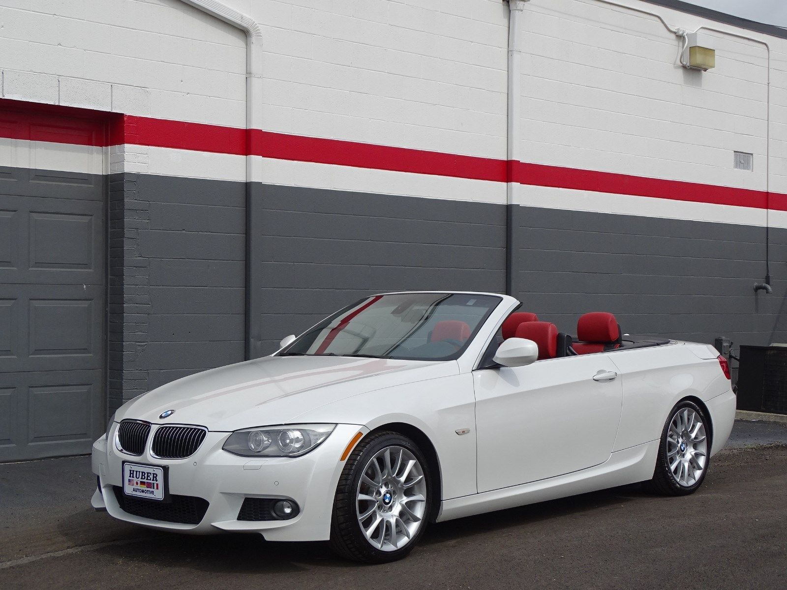 Great 2017 Bmw 3 Series Gorgeous 328i Hardtop