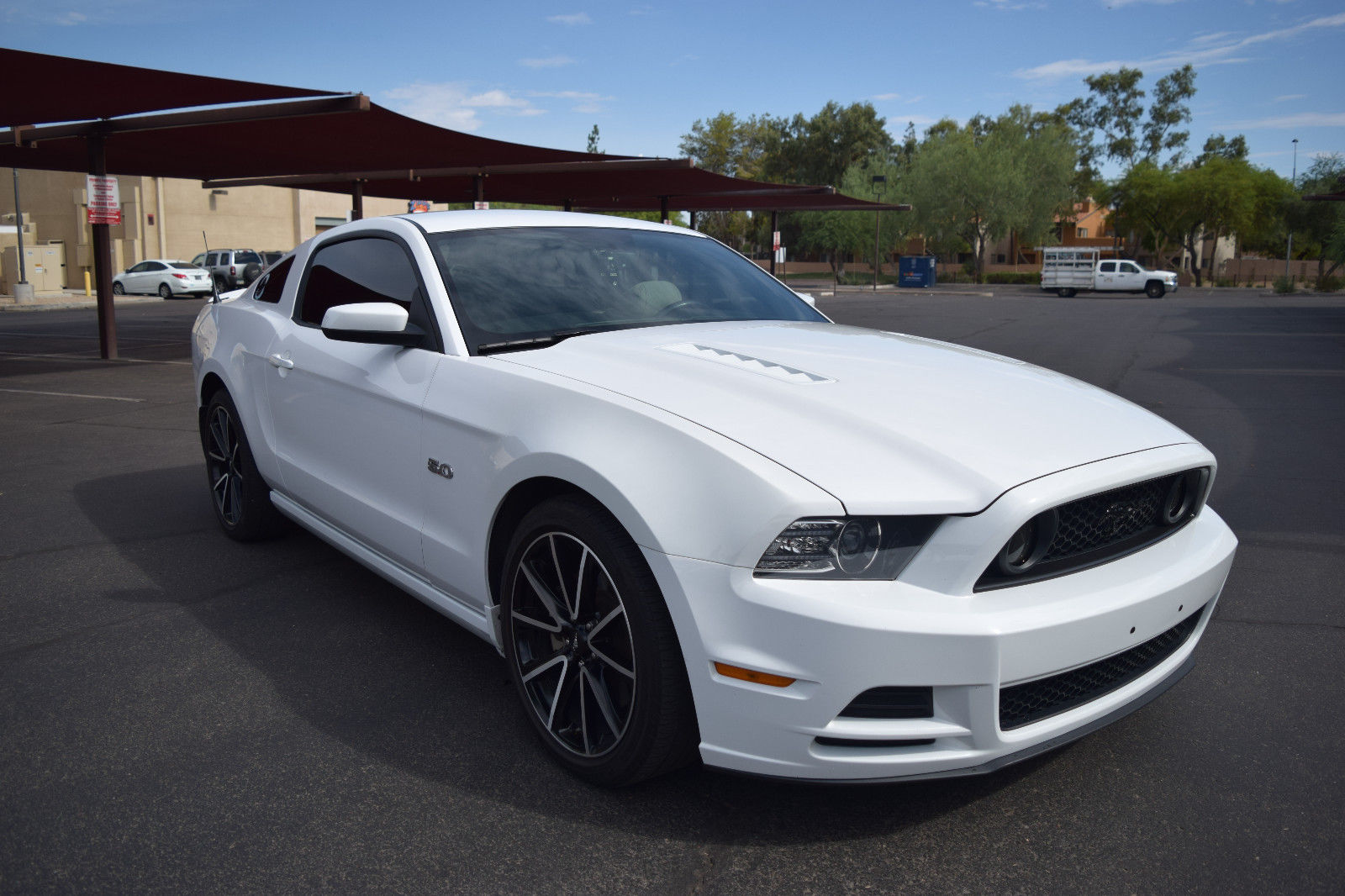 Great 2014 ford mustang gt 2014 ford mustang w 55500 miles in excellent condition 2018 2019