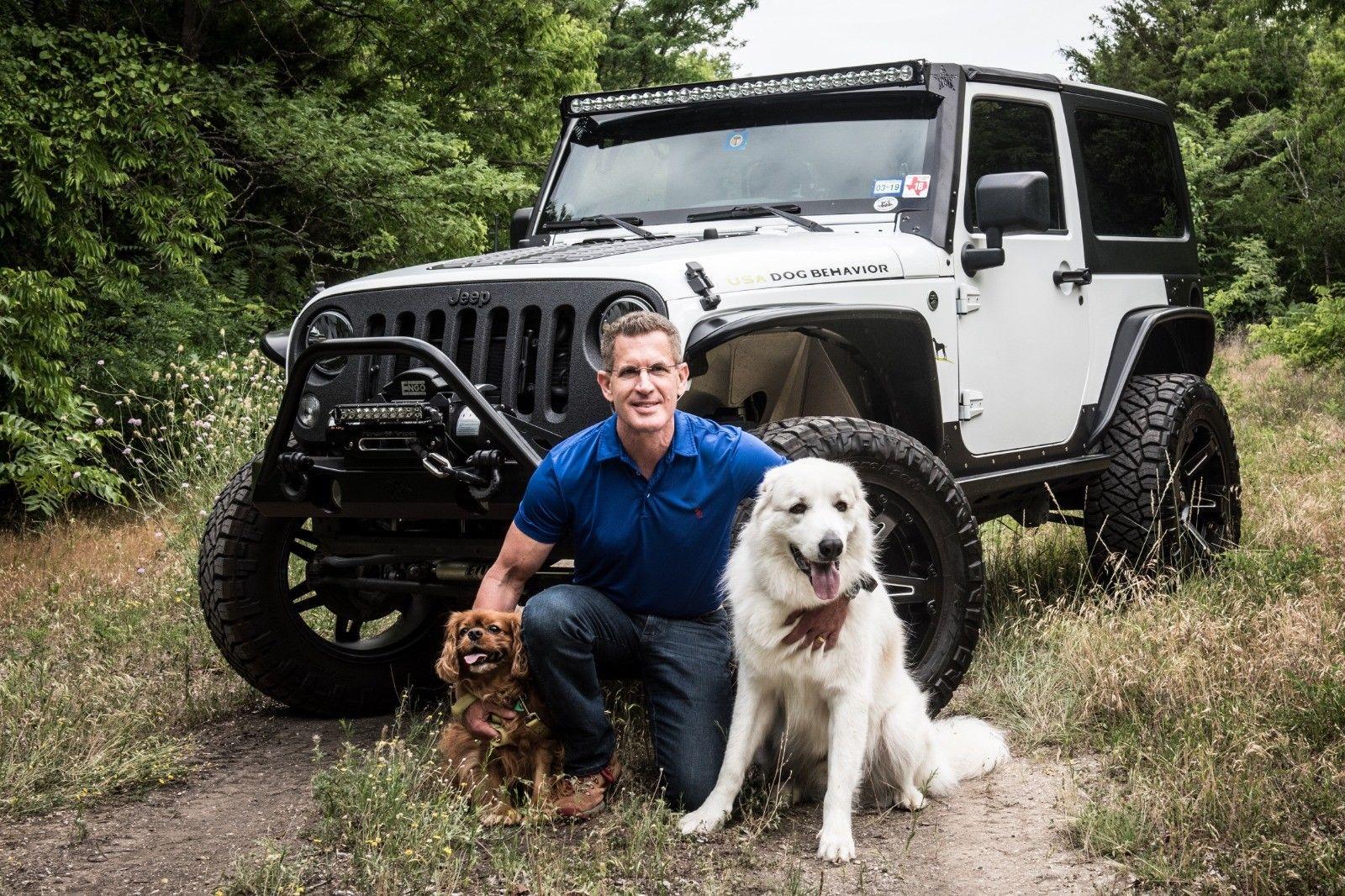 Amazing 2014 Jeep Wrangler JK 2014 Jeep JK, Completely Built, Sprintex  Supercharger, 3 5″ Lift, 35″, Alpine 2018