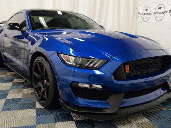 Lightning Blue Mustang >> 2017 Mustang Gt Lightning Blue Motavera Com
