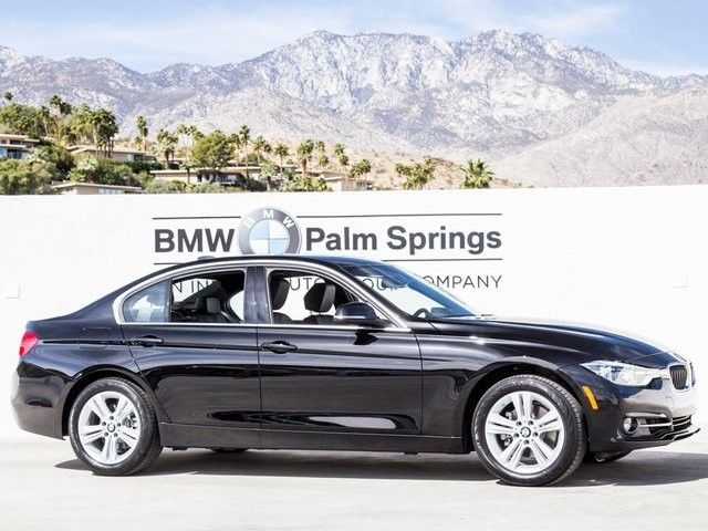 Great 3 Series 330i 2018 Bmw 3 Series 330i 8 Speed Automatic 4808