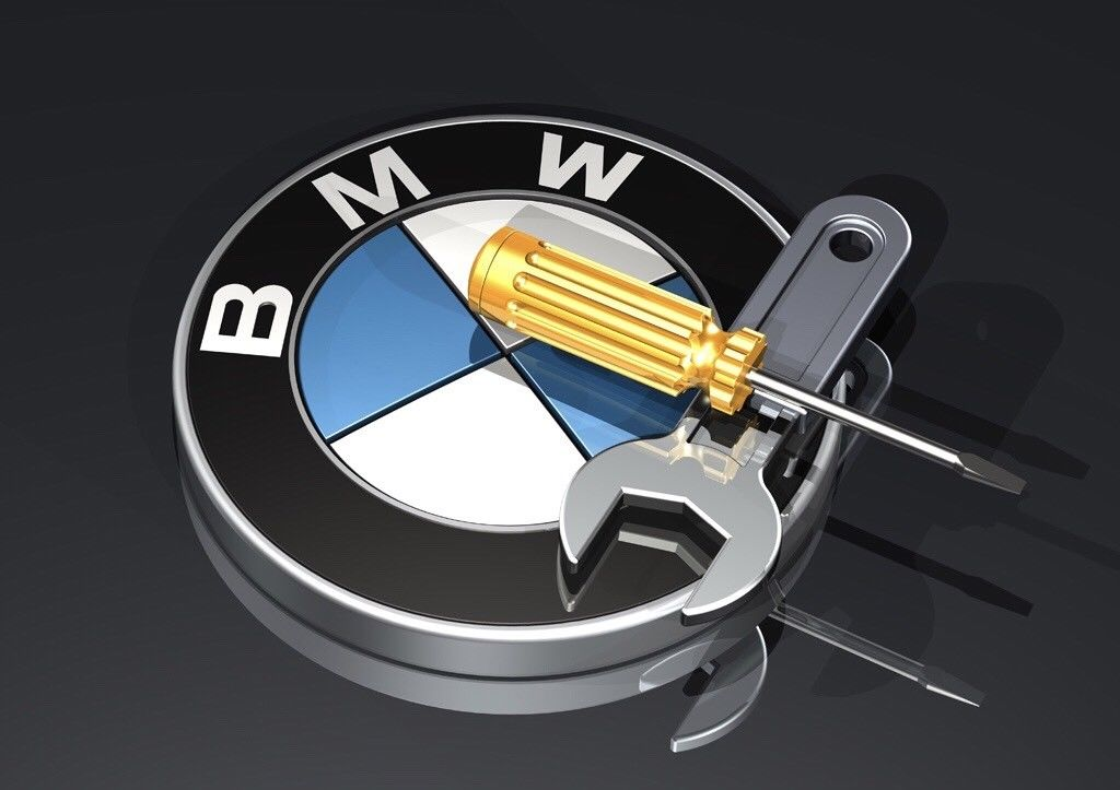 Amazing BMW Diagnostic Software – IMMEDIATE DOWNLOAD – ISTA – INPA – NCS  Expert – WINKFP 2019