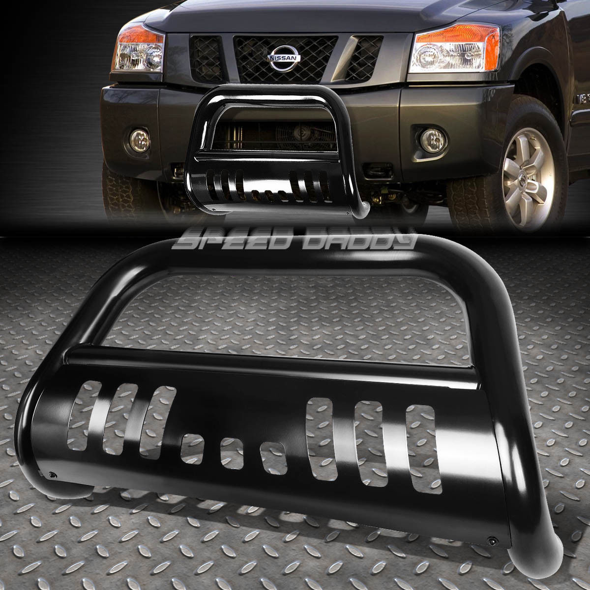 used for 05 16 nissan frontier pathfinder black 3 bull bar push bumper grille guard 2018 mycarboard com bull bar push bumper grille guard 2018