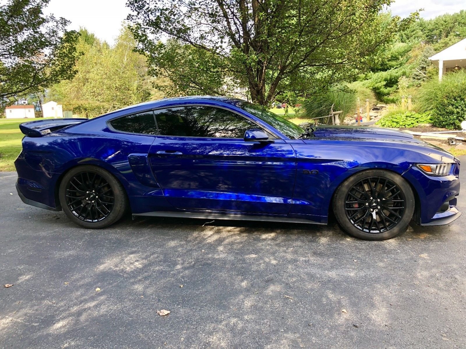 Awesome 2015 Ford Mustang Gt Premium 2015 Ford Mustang Gt Premium