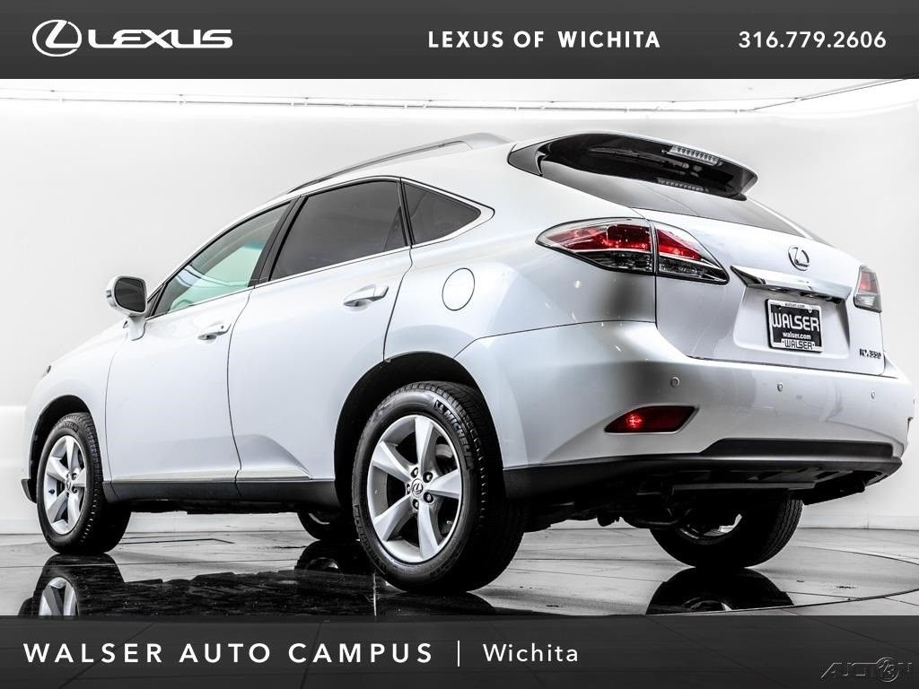 Acura Certified Pre-Owned >> Great Lexus RX 350 2015 Lexus RX 350 350 Certified 3.5L V6 ...