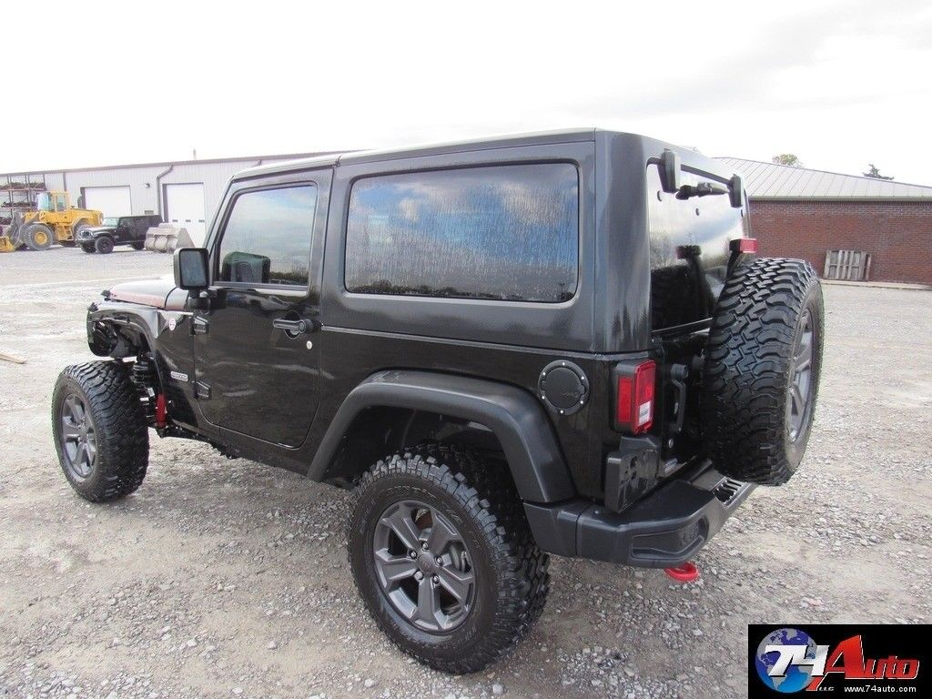 great 2017 jeep wrangler sahara 2017 jeep wrangler sahara. Black Bedroom Furniture Sets. Home Design Ideas