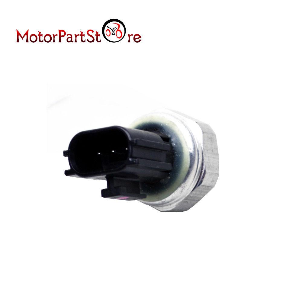 PS417 Oil Pressure Switch Fits Infiniti QX56 /& Nissan 350Z Altima Armada