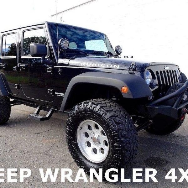 Great 2014 Jeep Wrangler 2 Door 2014 Custom Jeep Wranger