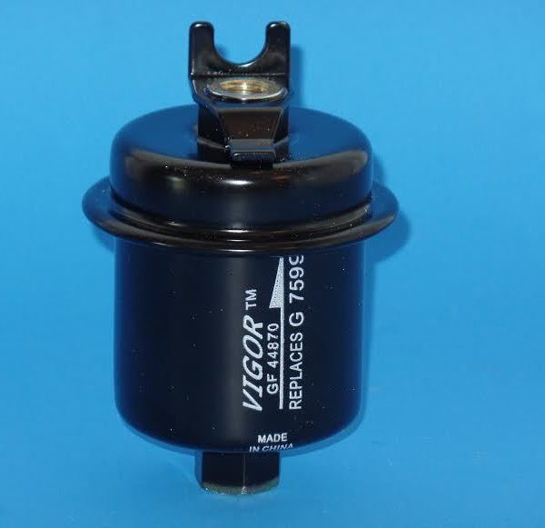 Awesome Fuel filter Fits:Acura CL EL TL Integra Honda Accord Civic on