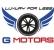 G Motors USA