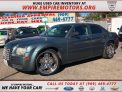 Used 2006 Chrysler 300