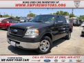 Used 2006 Ford F-150